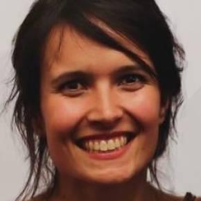 Clevermate soutien à domicile - professeur Lucie donne cours particuliers de Mathématiques,Physique-Chimie,Anglais,Histoire-Géographie