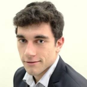 Clevermate soutien à domicile - professeur Bastien donne cours particuliers de Mathématiques,Physique-Chimie