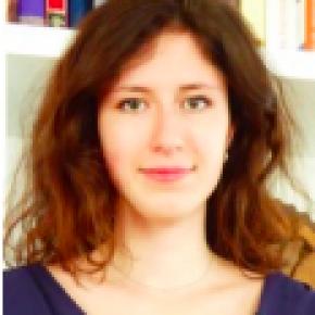 Clevermate soutien à domicile - professeur Camille donne cours particuliers de Mathématiques,Français-Philosophie,Anglais,Allemand,Économie