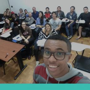 Clevermate soutien à domicile - professeur Mateus donne cours particuliers de Mathématiques,Portugais,Physique