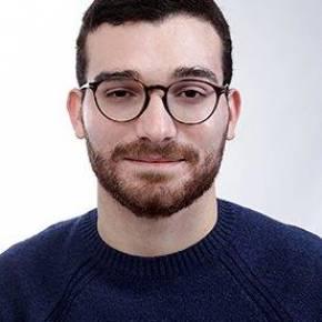 Clevermate soutien à domicile - professeur Filippo donne cours particuliers de Anglais,Allemand,Italien,Aide aux devoirs