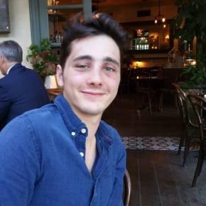 Clevermate soutien à domicile - professeur Augustin donne cours particuliers de Mathématiques,Initiation à l'informatique