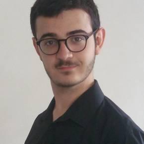 Clevermate soutien à domicile - professeur Octave donne cours particuliers de Mathématiques,Physique-Chimie,Biologie