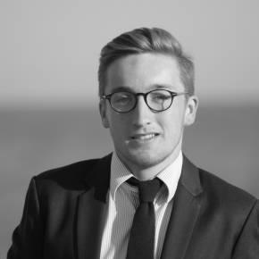 Clevermate soutien à domicile - professeur Clemens donne cours particuliers de Anglais,Allemand,Économie