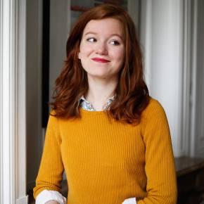 Clevermate soutien à domicile - professeur Emma donne cours particuliers de Français-Philosophie,Méthodologie,Préparation brevet,Préparation bac