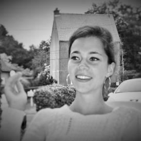 Clevermate soutien à domicile - professeur Clémence donne cours particuliers de Français-Philosophie,Espagnol,Méthodologie,Histoire-Géographie,Préparation brevet,Préparation bac,Aide aux devoirs