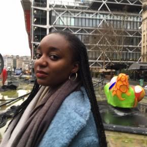 Clevermate soutien à domicile - professeur Sorenza donne cours particuliers de Français-Philosophie,Anglais,Méthodologie,Préparation brevet,Préparation bac,Aide aux devoirs