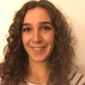 Clevermate soutien à domicile - professeur Emma donne cours particuliers de Anglais,Allemand,Méthodologie,Préparation brevet,Aide aux devoirs