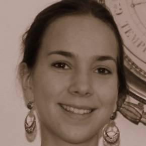 Clevermate soutien à domicile - professeur Blandine donne cours particuliers de Mathématiques,Français-Philosophie,Anglais,Économie,Histoire-Géographie,Préparation Concours