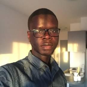 Clevermate soutien à domicile - professeur Mohamed donne cours particuliers de Mathématiques,Économie,Préparation bac