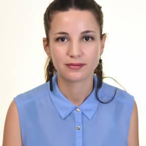Clevermate soutien à domicile - professeur Bounouar donne cours particuliers de Mathématiques,Aide aux devoirs