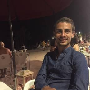 Clevermate soutien à domicile - professeur Lyès donne cours particuliers de Mathématiques,Biologie