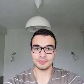 Clevermate soutien à domicile - professeur Moez donne cours particuliers de Mathématiques