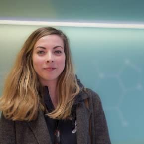 Clevermate soutien à domicile - professeur Mathilde donne cours particuliers de Mathématiques,Physique-Chimie,Biologie-SVT,Préparation brevet,Préparation bac,Aide aux devoirs