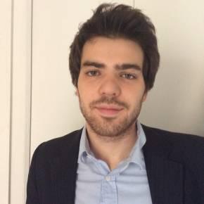Clevermate soutien à domicile - professeur Arthur donne cours particuliers de Français-Philosophie,Préparation Concours,Aide aux devoirs