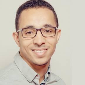 Clevermate soutien à domicile - professeur Yousef donne cours particuliers de Mathématiques,Physique-Chimie,Anglais,Préparation bac,Aide aux devoirs