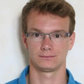 Clevermate soutien à domicile - professeur Maxime donne cours particuliers de Mathématiques,Physique-Chimie