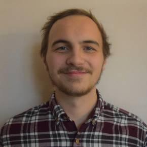 Clevermate soutien à domicile - professeur Kieran donne cours particuliers de Mathématiques,Physique-Chimie,Sciences Industrielles