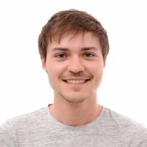 Clevermate soutien à domicile - professeur Adrián donne cours particuliers de Anglais,Espagnol,Économie