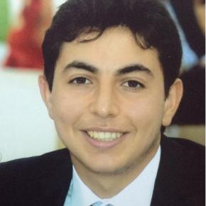 Clevermate soutien à domicile - professeur Mehdi donne cours particuliers de Mathématiques
