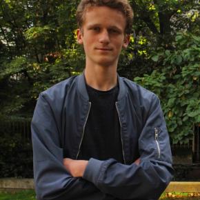Clevermate soutien à domicile - professeur Tristan donne cours particuliers de Mathématiques,Français-Philosophie,Anglais,Préparation brevet,Aide aux devoirs