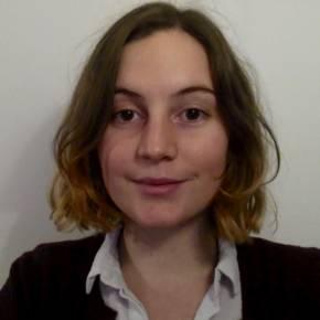 Clevermate soutien à domicile - professeur Gabrielle  donne cours particuliers de Anglais,Préparation brevet,Aide aux devoirs