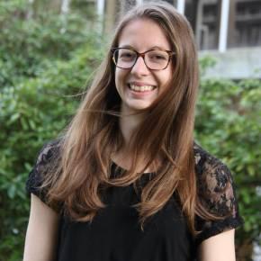 Clevermate soutien à domicile - professeur Amandine donne cours particuliers de Mathématiques,Physique-Chimie,Sciences Industrielles,Préparation bac,Aide aux devoirs