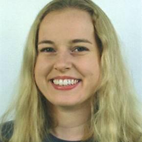 Clevermate soutien à domicile - professeur Sophie donne cours particuliers de Anglais,Allemand,Économie,Histoire-Géographie,Préparation brevet,Préparation bac,Aide aux devoirs
