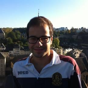 Clevermate soutien à domicile - professeur Bruno donne cours particuliers de Mathématiques,Physique-Chimie,Préparation Concours,Sciences Industrielles