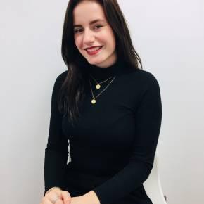 Clevermate soutien à domicile - professeur Louise donne cours particuliers de Anglais,Espagnol