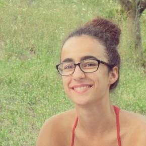 Clevermate soutien à domicile - professeur Inès donne cours particuliers de Français-Philosophie,Anglais,Espagnol,Préparation Concours