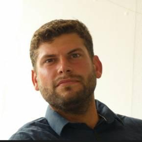 Clevermate soutien à domicile - professeur Franck donne cours particuliers de Mathématiques,Physique-Chimie,Biologie-SVT,Histoire-Géographie,Aide aux devoirs