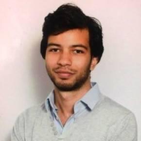 Clevermate soutien à domicile - professeur Hamza donne cours particuliers de Mathématiques,Initiation à l'informatique