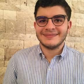 Clevermate soutien à domicile - professeur Youssef donne cours particuliers de Mathématiques,Français,Anglais,Histoire-Géographie,Préparation brevet,Préparation bac,Aide aux devoirs