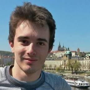 Clevermate soutien à domicile - professeur Nicolas donne cours particuliers de Mathématiques,Physique-Chimie,Préparation Concours