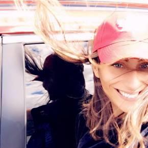 Clevermate soutien à domicile - professeur Laura donne cours particuliers de Mathématiques,Biologie,Français,Anglais,Espagnol,Méthodologie,Économie,Histoire - Géographie,Sciences Politiques,Préparation brevet,Préparation bac,Aide aux devoirs,Comptabilité