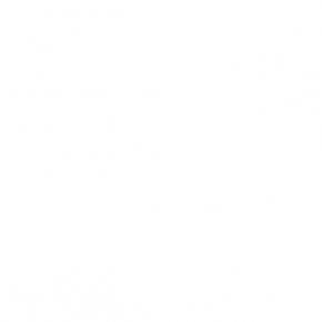 Clevermate soutien à domicile - professeur Hugo donne cours particuliers de Mathématiques,Physique-Chimie,Méthodologie,Préparation Concours,Préparation brevet,Aide aux devoirs,Initiation à l'informatique