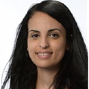 Clevermate soutien à domicile - professeur Nour-Amel donne cours particuliers de Mathématiques,Physique-Chimie,Préparation Concours