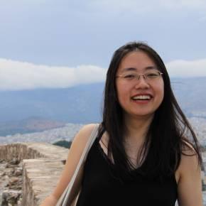 Clevermate soutien à domicile - professeur Nan donne cours particuliers de Mandarin