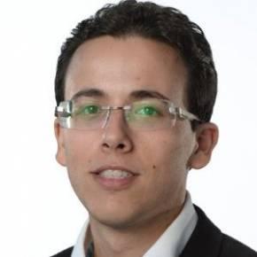 Clevermate soutien à domicile - professeur Nissim donne cours particuliers de Mathématiques