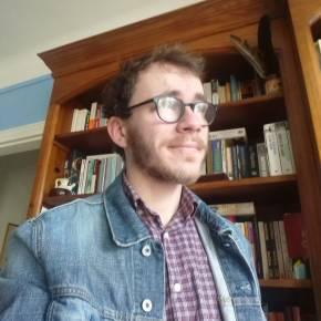 Clevermate soutien à domicile - professeur Benjamin donne cours particuliers de Français-Philosophie,Anglais