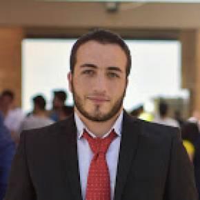 Clevermate soutien à domicile - professeur Mohamad donne cours particuliers de Mathématiques