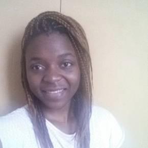Clevermate soutien à domicile - professeur Arielle Laure donne cours particuliers de Mathématiques,Physique-Chimie,Français-Philosophie