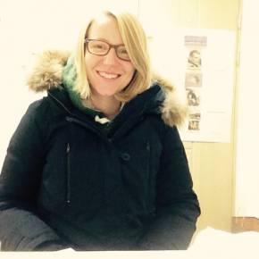 Clevermate soutien à domicile - professeur Lucie donne cours particuliers de Mathématiques,Physique-Chimie,Anglais,Espagnol,Histoire-Géographie,Aide aux devoirs