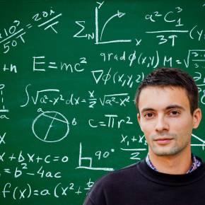 Clevermate soutien à domicile - professeur Bastien donne cours particuliers de Mathématiques,Physique-Chimie,Sciences Industrielles,Préparation bac,Physique,Préparation Concours
