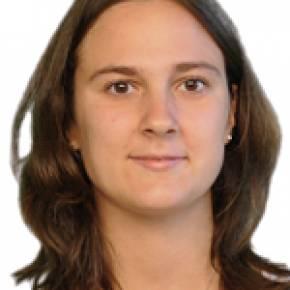 Clevermate soutien à domicile - professeur Tania donne cours particuliers de Mathématiques,Physique-Chimie,Biologie,Anglais,Allemand