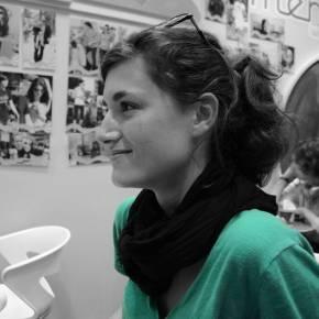 Clevermate soutien à domicile - professeur Perrine donne cours particuliers de Français-Philosophie,Anglais,Allemand,Économie,Histoire-Géographie,Sociologie,Sciences Politiques,Préparation bac