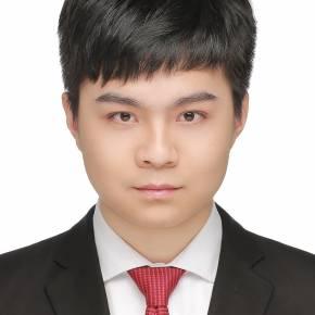 Clevermate soutien à domicile - professeur Liu donne cours particuliers de Mathématiques,Mandarin,Physique