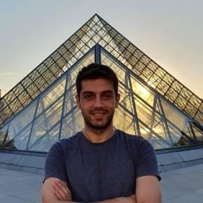 Clevermate soutien à domicile - professeur Jozef donne cours particuliers de Mathématiques,Préparation bac,Aide aux devoirs,Physique