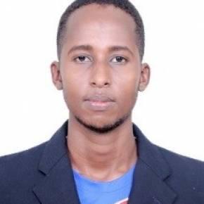Clevermate soutien à domicile - professeur Mbodou Moustapha donne cours particuliers de Mathématiques,Anglais,Physique